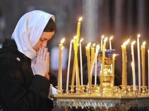 15 грудня. Церква вшановує преподобного Афанасія, затворника Печерського