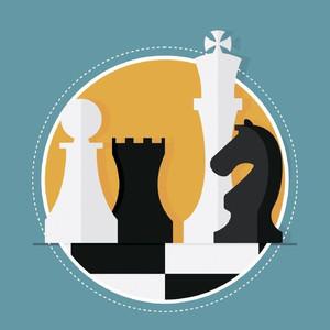Історія шахових змагань Чернігівщини. 6. Студент Микола Вербицький