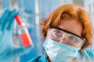 Показники для послаблення протиепідемічних заходів станом на 24.07.2020