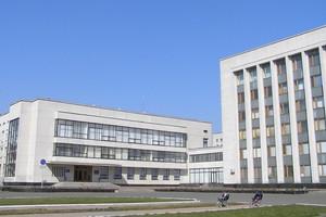 Хто стане депутатами Чернігівської обласної ради: офіційні дані