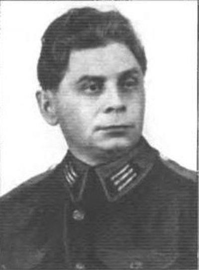 На Різдво, 130 років тому, народився воїн армії УНР із Чернігівщини Юрій Добриловський