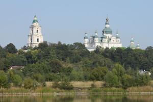 Національний заповідник «Чернігів стародавній» відновлює екскурсійну діяльність