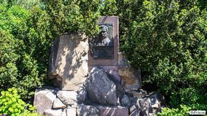 Становлення науковця відбулося на Чернігівщині: до 120-річчя від дня народження Миколи Гришка