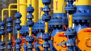 """АТ """"Чернігівгаз"""" підняв ціну на доставку газу на 72,3 %"""