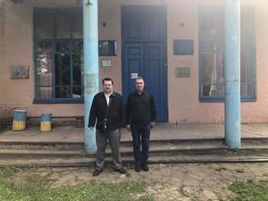 Деякі проблеми ідентичності в Срібнянській селищній громаді на Чернігівщині на 30-му році незалежності