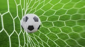 Футбол, УПЛ. Важлива перемога. Десна - Олександрія 4:1