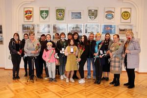 Почесними нагородами державного та обласного рівня відзначено мужність та героїзм полеглих героїв Чернігівщини