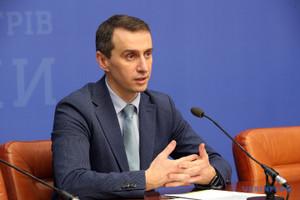 Чернігівська область може вийти з червоної зони карантину