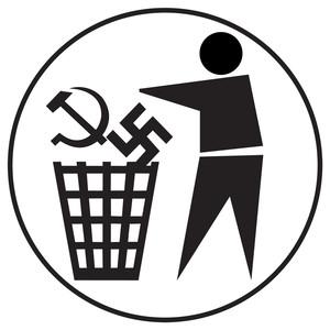 Депутат забажав від Чернігівської міської ради узаконити радянсько-російські міфи