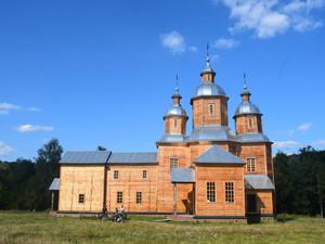 Збереження культурної спадщини є одним з пріоритетних напрямів роботи Чернігівської ОДА