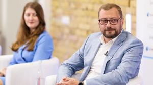 Кабмін погодив нового голову Чернігівської ОДА В'ячеслава Чауса
