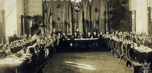 Боротьба за білоруську незалежність: національний рух у 1920-1930 роках