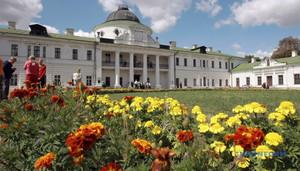 Від парку до парку: на Чернігівщині створять туристичний велосипедний маршрут